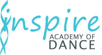 Inspire Academy of Dance